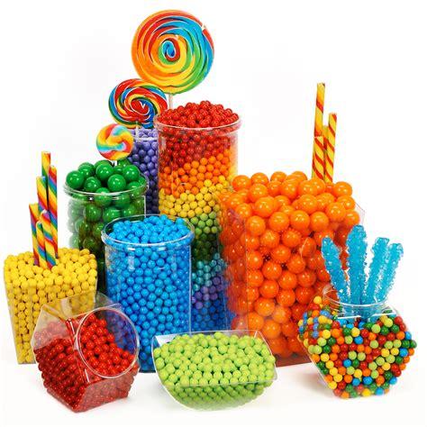 Solid Color Pattern Birthdayexpresscom