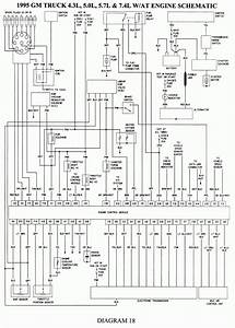 2004 Silverado Bose Amp Wiring Diagram