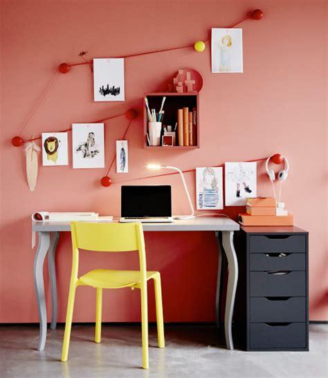 amenager un bureau comment aménager un bureau pratique