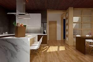 image hotte de cuisine hotte de cuisine de 30po hotte de With nettoyage hotte de cuisine