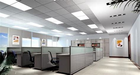 led lighting for office space led office ls to generate 1 2 billion in 2015