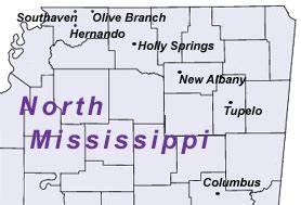 craigslist ms north ms