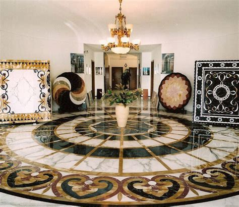 hotel marble granite 171 hotel wholesale furniture supplier