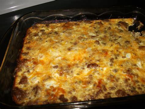 breakfast casserole recipe joans low carb living and recipes breakfast casserole low carb