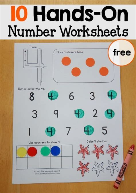 25 best ideas about number worksheets on 787 | 59bdf79bb5e4c1a4fb446aba3fc0f092