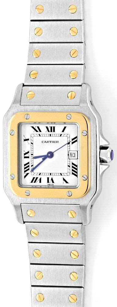 cartier uhren herren 1456 best luxus uhren www juwelenmarkt de images on