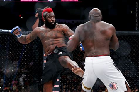 Fight For Mma Fighter Series Volume 1 by Dada 5000 Says It S Disturbing Kimbo Slice Would Fight