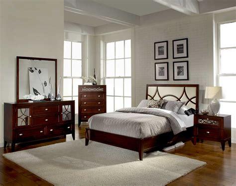 complete bedroom set ikea ikea bedroom furniture for the room bedroom ideas