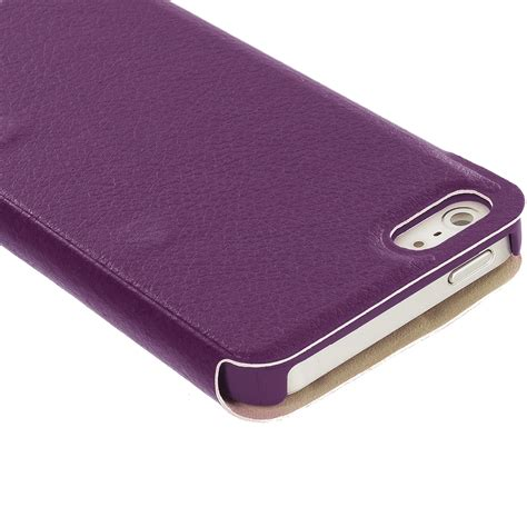 iphone 5s wallet for apple iphone 5 5s wallet slim flip folio closing