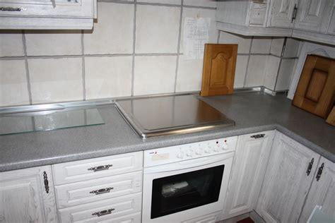 cuisine induction protection plaque de cuisson vitrocéramique induction