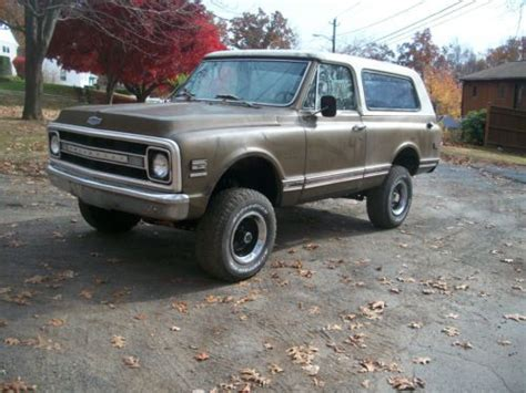 buy   chevy  blazer cst  danbury connecticut