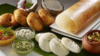 wedding wishes kerala delicious south indian food dish hd wallpapers rocks