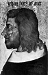 John II | king of France | Britannica.com