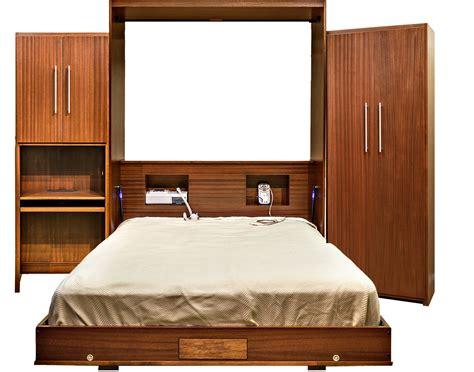 sleep clinics wilding wallbeds