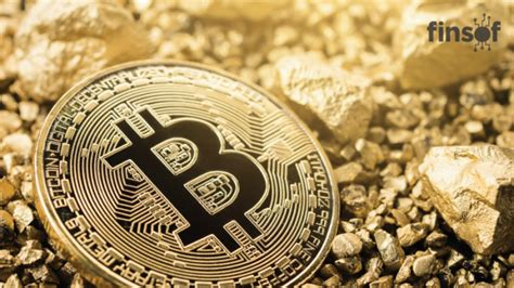 Cryptocurrency (like bitcoin) explained simply. The Mystery Surrounding Something Called Cryptocurrency | Finsof