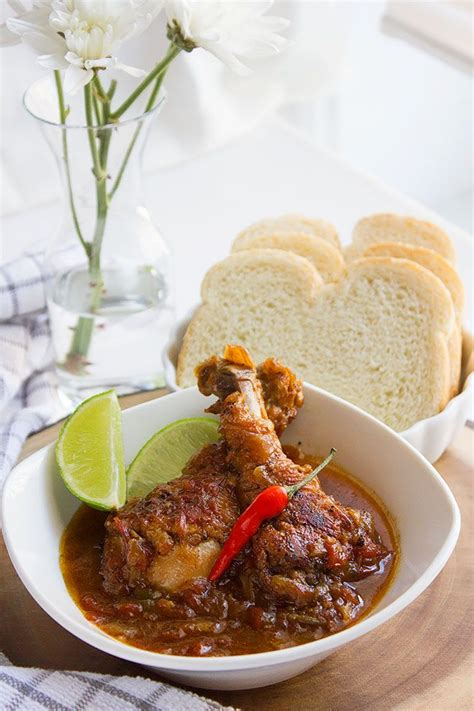 Best 25+ Brown Stew Chicken Ideas On Pinterest  Stew