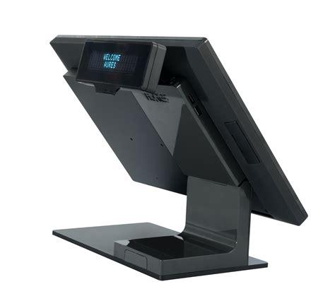 le bureau tactile ecrans tactiles tous les fournisseurs ecrans tactiles