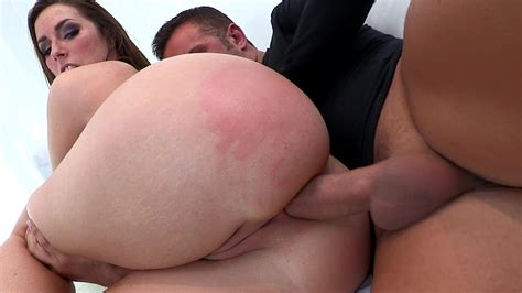 Big Ass Babe Got What She Wanted Movie Keiran Lee Paige
