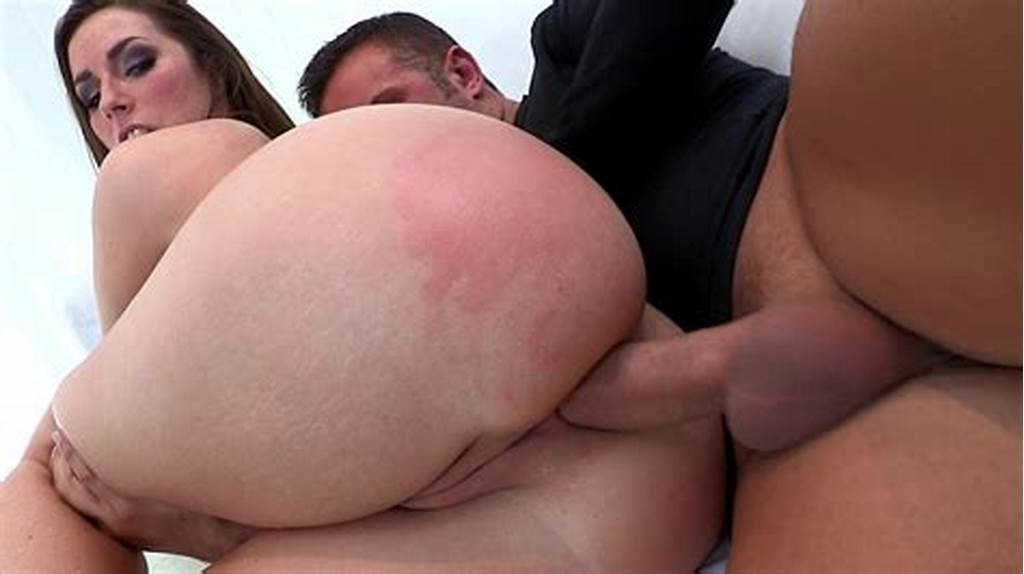 #Big #Butt #Analed #Movs
