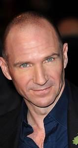 Voldemort In Real Life | www.pixshark.com - Images ...