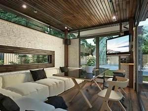 26 Small Inspiring Living Room Designs - Decoholic