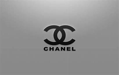 Chanel Wallpapers Desktop Backgrounds Pixelstalk Transparent Wallpapersafari