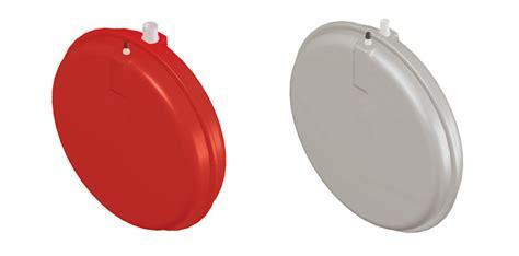 vaso di espansione caldaia beretta vaso di espansione caldaia cos 232 come funziona