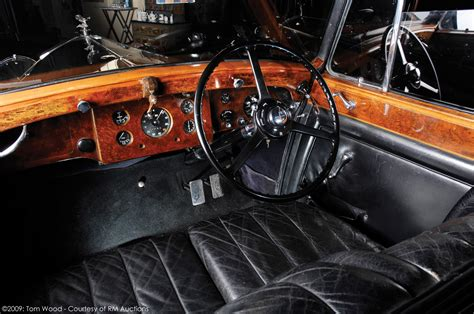 coachbuildcom hooper  rolls royce wraith limousine