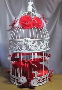 Décoration Mariage Rouge Et Blanc : les 43 meilleures images du tableau mariage rouge et blanc ~ Melissatoandfro.com Idées de Décoration