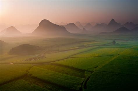 135 Category Nature Hd Wallpapers Subcategory Fields