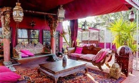 Indian Bedroom Decor Ideas by Ethnic Decoration Ideas Interior Design