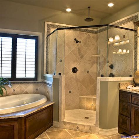cool bathroom remodel ideas 053 cool bathroom shower remodel ideas roomaniac com