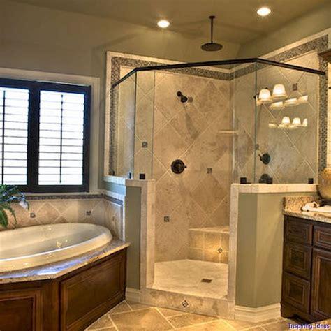 master bathroom shower designs cool bathroom remodel ideas 28 images 48 beautiful