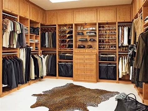 wood closet organizers ikea home decor ikea best