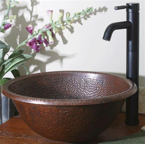 12 inch deep kitchen sinks 12 inch cambridge round bath sink