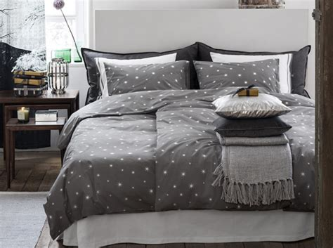 Decoration Chambre Adulte Cocooning