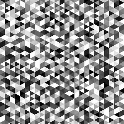 Gifs Animated Mind Altering Cool Patterns Buzzfeed