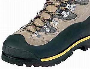 Chaussure Machine A Laver : chaussures de sport machine a laver ~ Maxctalentgroup.com Avis de Voitures