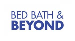 Bed Bath And Beyond Hours Today Image
