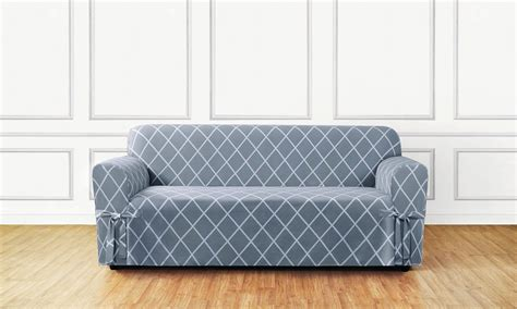 most durable couches 5 steps to choosing a durable sofa slipcover overstock