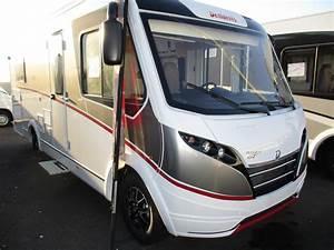 Vente Camping Car : vente de caravanes et de camping cars rouen caravane service jousse ~ Medecine-chirurgie-esthetiques.com Avis de Voitures