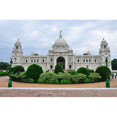 Historical PlacesGreat Indian Journey