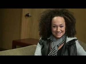 Rachel Dolezal (2014)   Talking about her experience as a ...