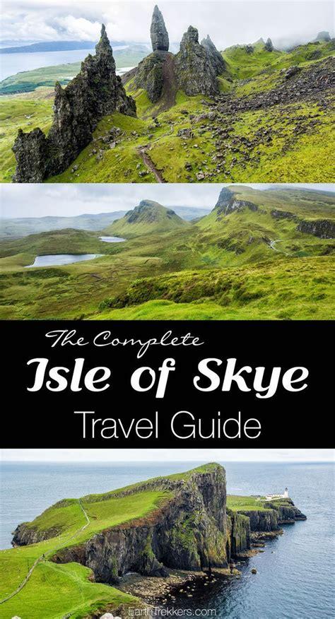 Best 25 Isle Of Ideas On Pinterest