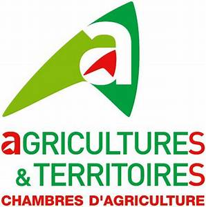 Agri 49 for Chambre regionale d agriculture paca