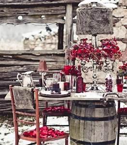 decoration maison exterieur pour noel With attractive idee de decoration de jardin exterieur 10 idee deco salon ancien et moderne