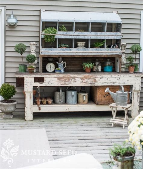 223 best images about alfresco dining patio on pinterest