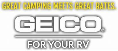 Geico Insurance Rv Koa