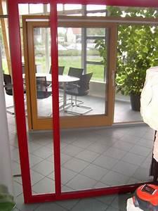 Außenrollos Für Fenster : schiebet r elegance sitas fliegengitter nach ma f r fenster und t ren bei schweinfurt ~ Pilothousefishingboats.com Haus und Dekorationen