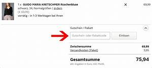 Otto Gutschein Eingeben : otto gutschein 10 rabatt im jan 2019 coupons4u ~ Buech-reservation.com Haus und Dekorationen